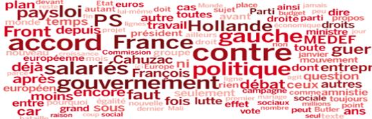 France Avenir : logo