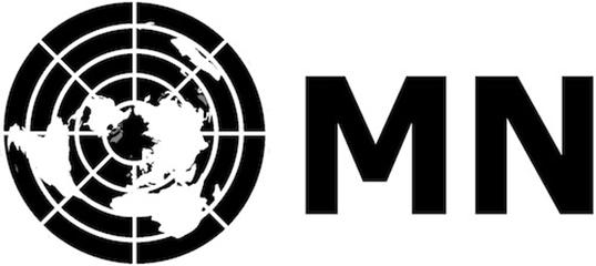 Observatoire du Monde Nouveau : logo