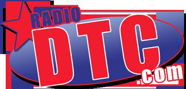 http://radiodtc.com/wp-content/uploads/radio-dtc-logo-en-tete_188x90@2x.png