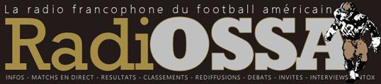 RadiOSSA : logo